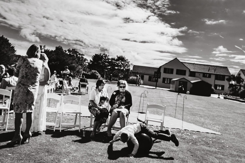 documentary wedding photographer-27.jpg