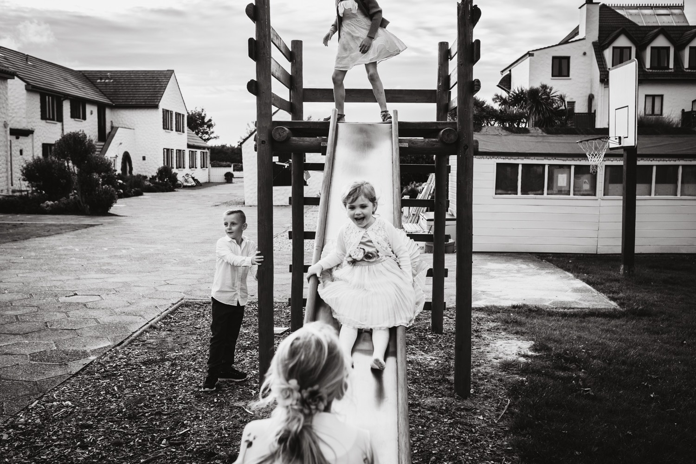 documentary wedding photographer-30.jpg