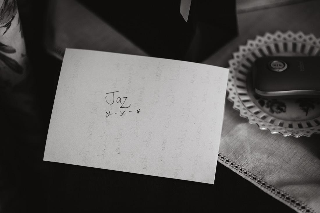 kelmscott oxfordshire marquee wedding-3.jpg
