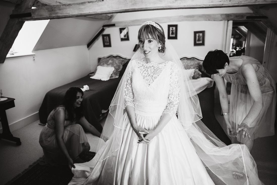 kelmscott oxfordshire marquee wedding-10.jpg