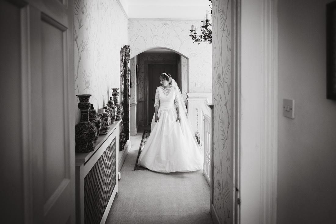 kelmscott oxfordshire marquee wedding-11.jpg