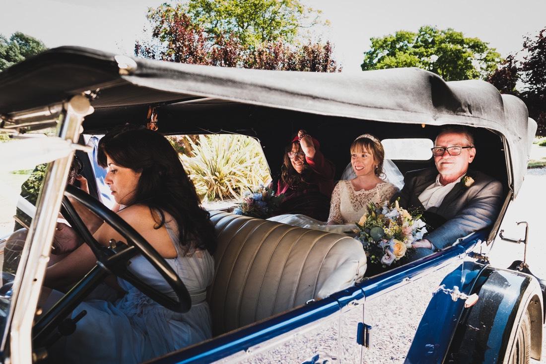 kelmscott oxfordshire marquee wedding-12.jpg