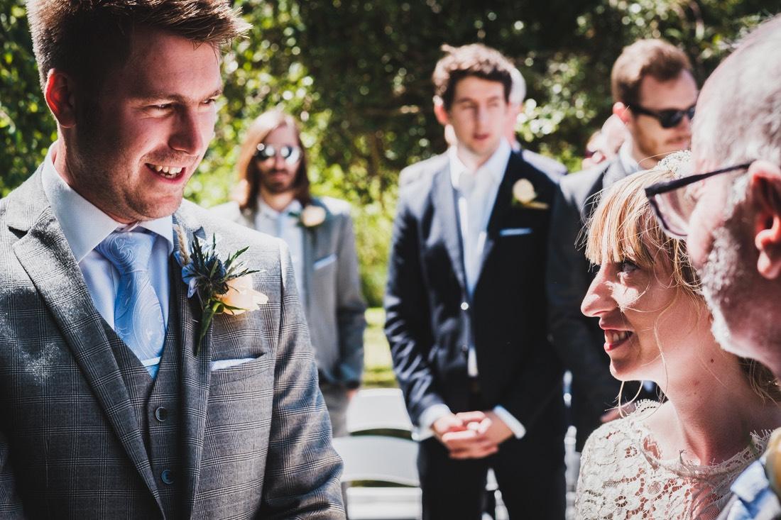 kelmscott oxfordshire marquee wedding-15.jpg