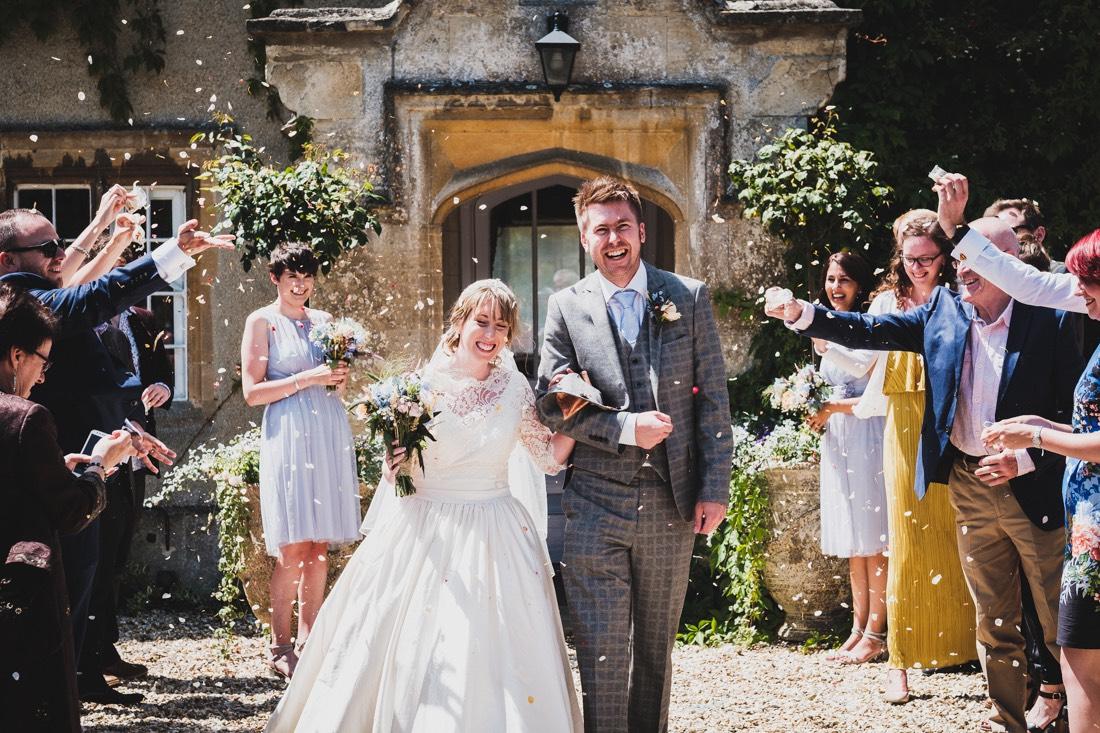 kelmscott oxfordshire marquee wedding-18.jpg