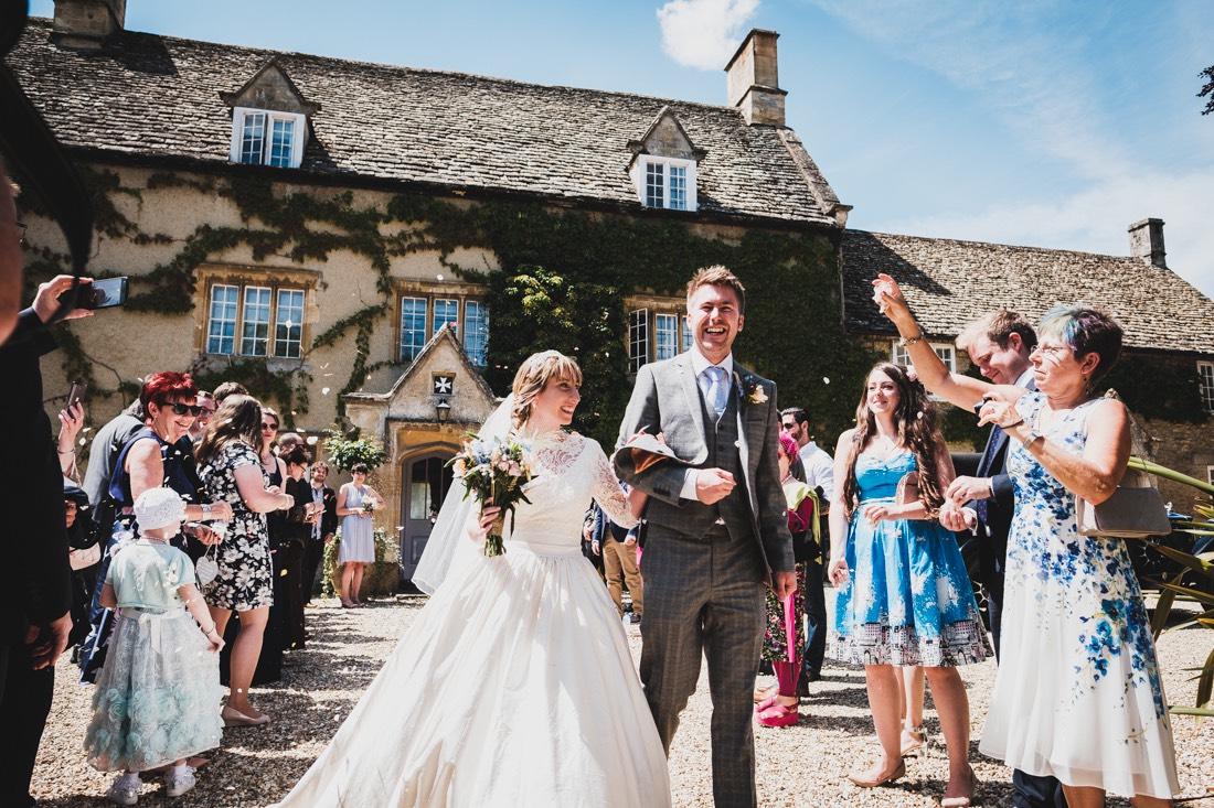 kelmscott oxfordshire marquee wedding-19.jpg