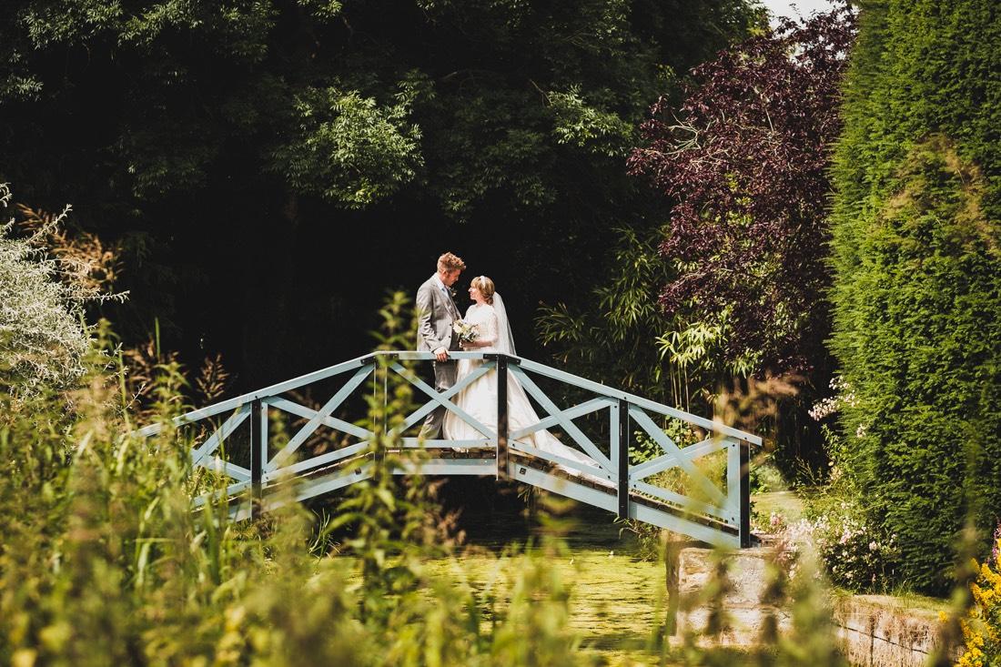 kelmscott oxfordshire marquee wedding-21.jpg