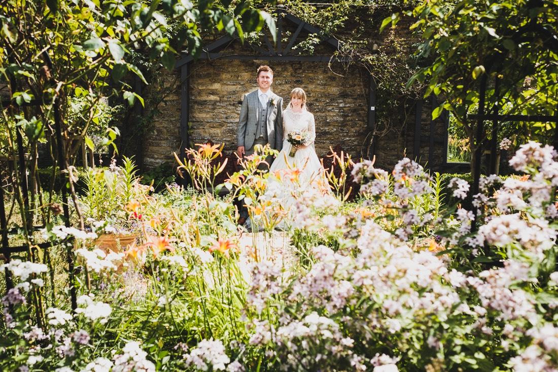 kelmscott oxfordshire marquee wedding-22.jpg