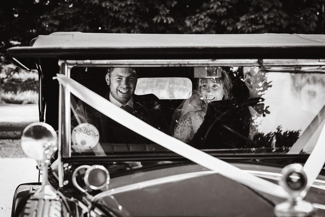 kelmscott oxfordshire marquee wedding-23.jpg
