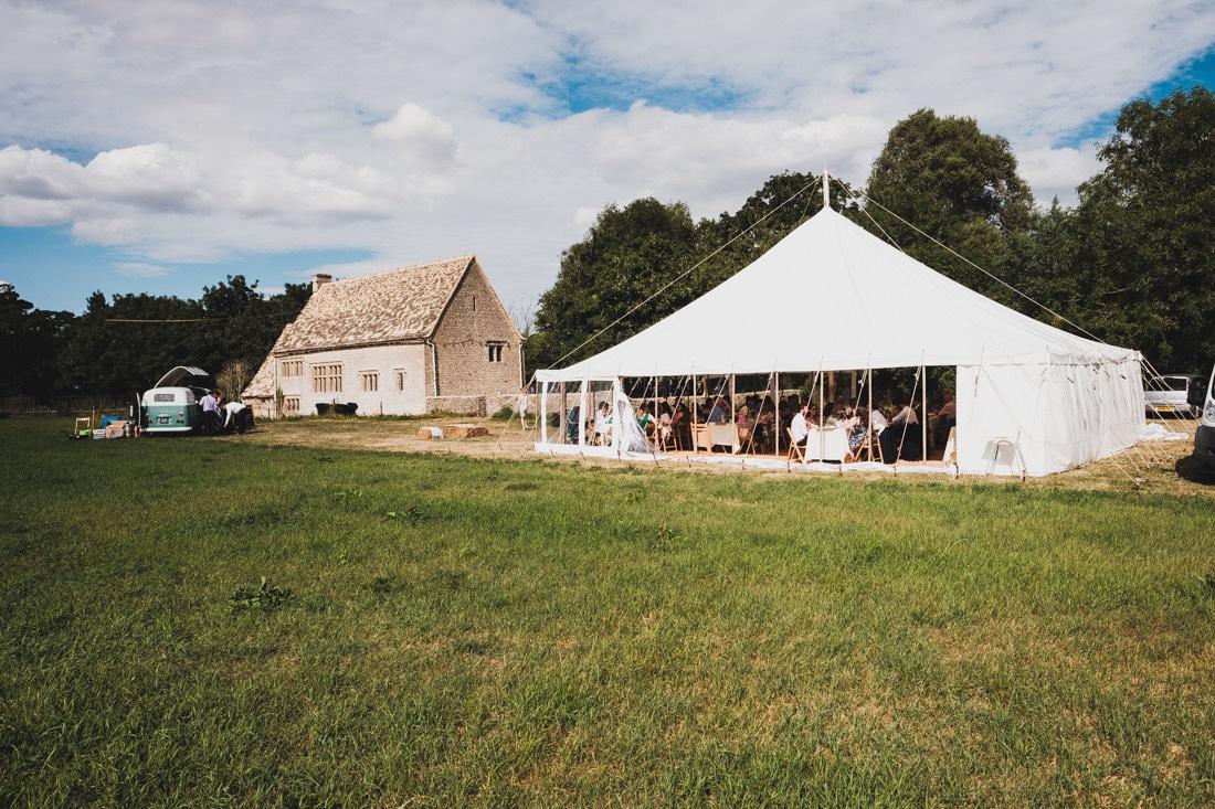 kelmscott oxfordshire marquee wedding-30.jpg