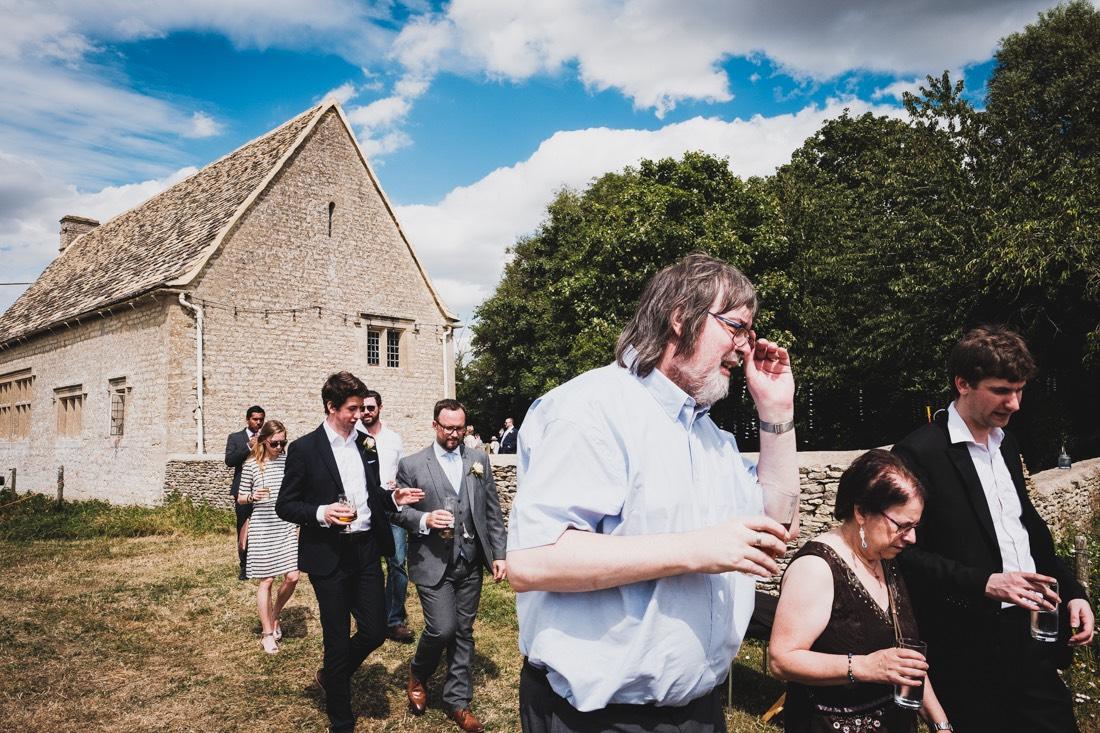 kelmscott oxfordshire marquee wedding-26.jpg