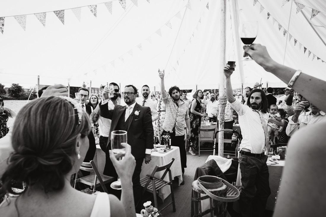 kelmscott oxfordshire marquee wedding-32.jpg