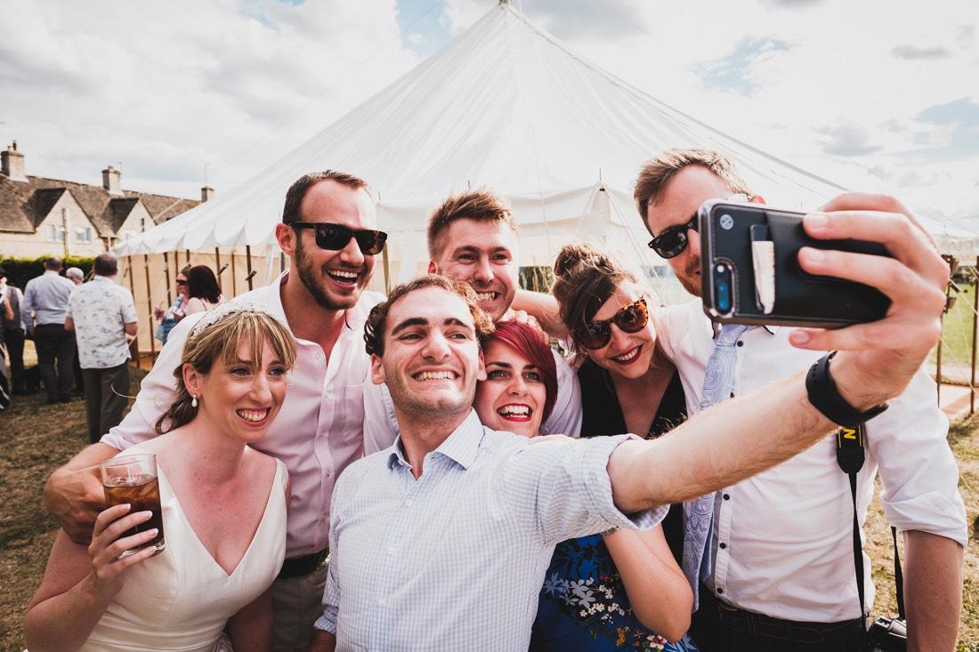 kelmscott oxfordshire marquee wedding-34.jpg