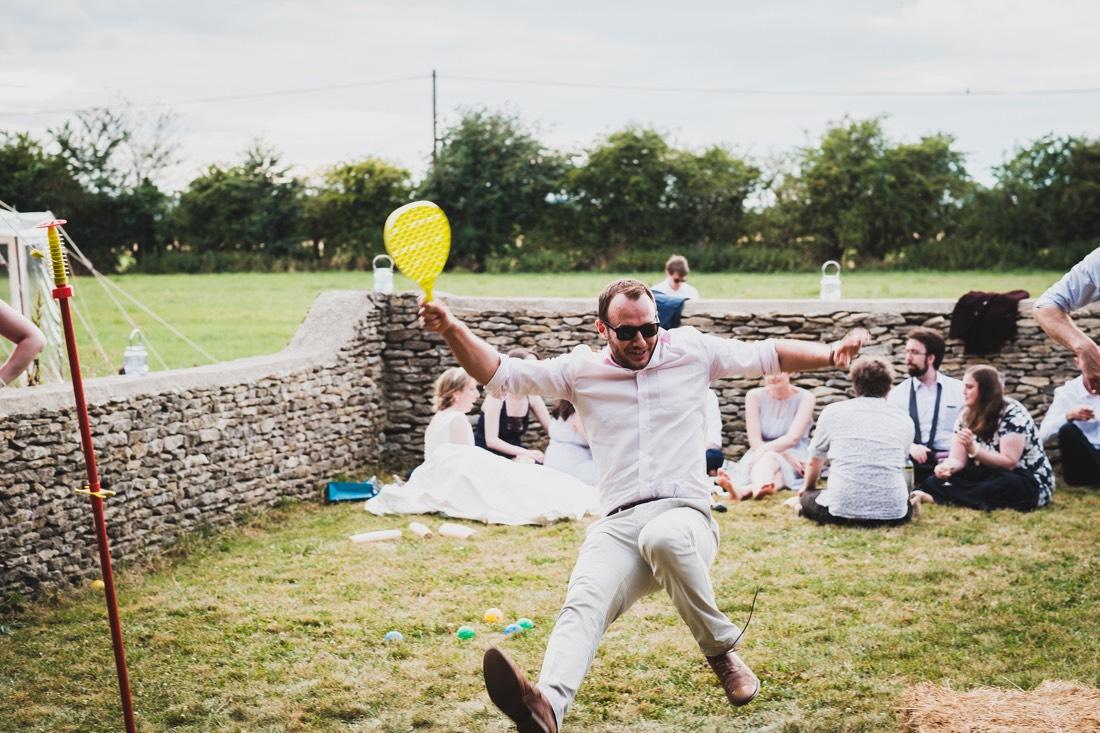 kelmscott oxfordshire marquee wedding-39.jpg