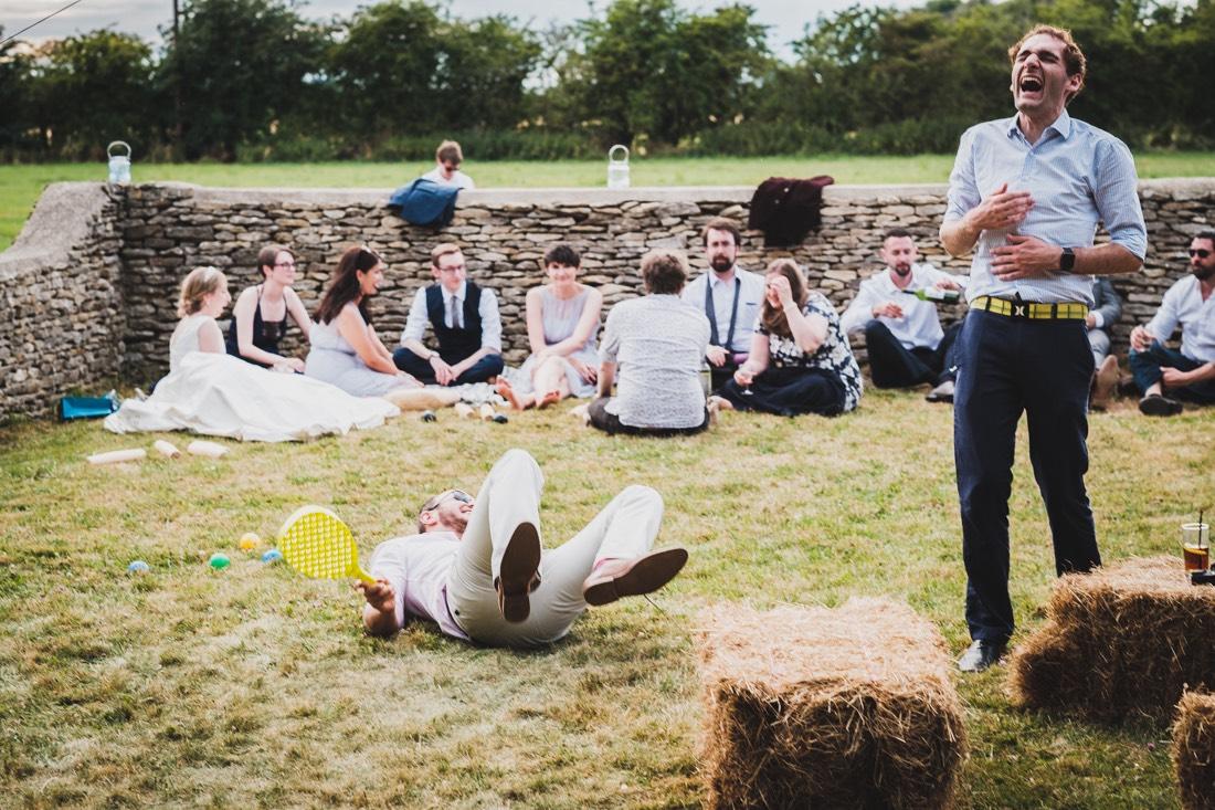 kelmscott oxfordshire marquee wedding-40.jpg