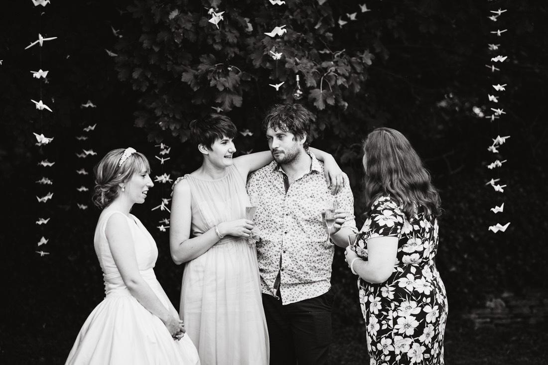 kelmscott oxfordshire marquee wedding-47.jpg