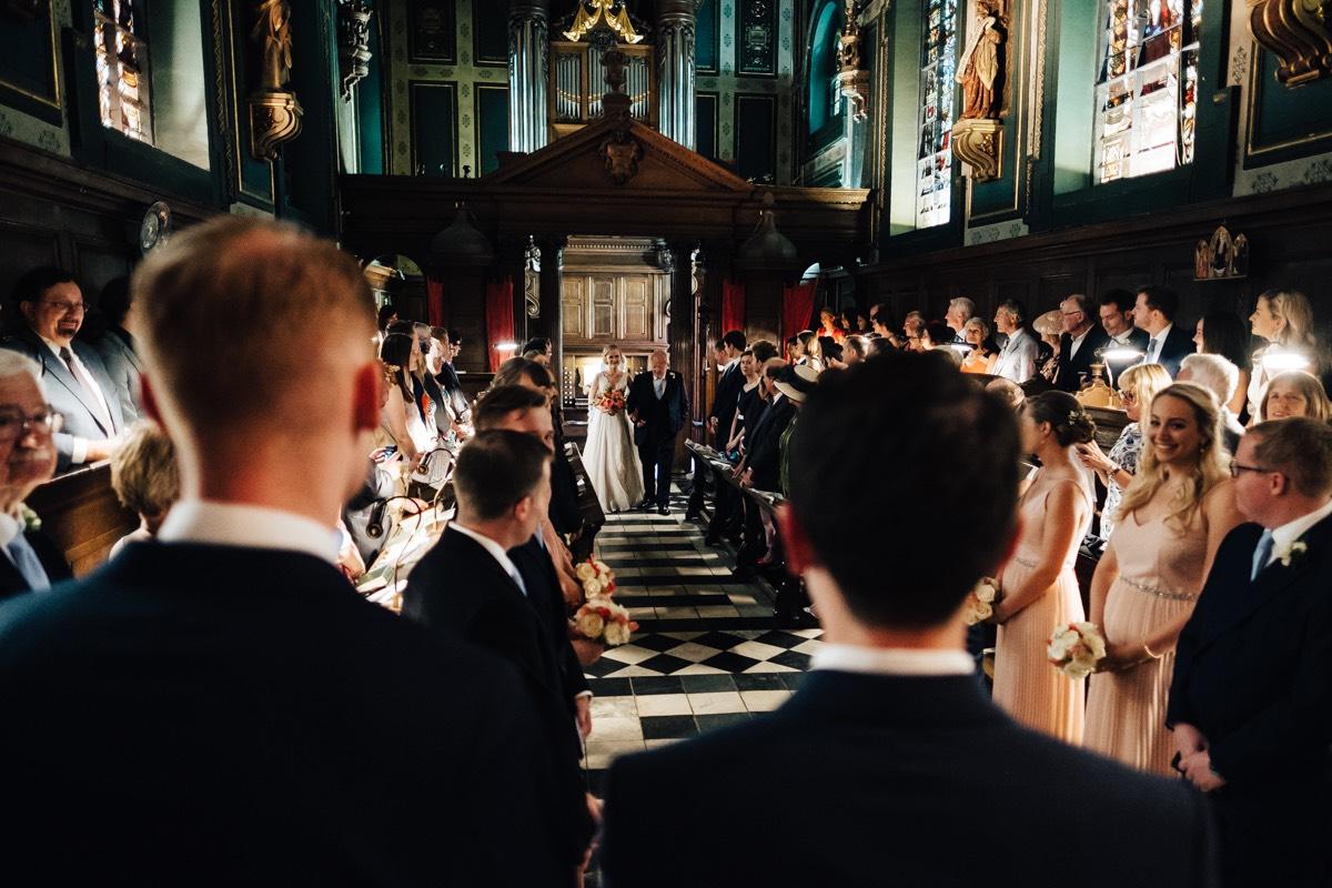 oxford wedding photography-248.jpg