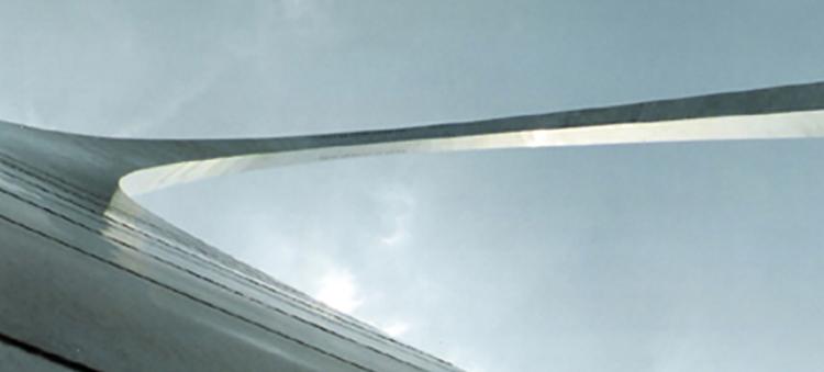 Arch St.Louis_3.jpg