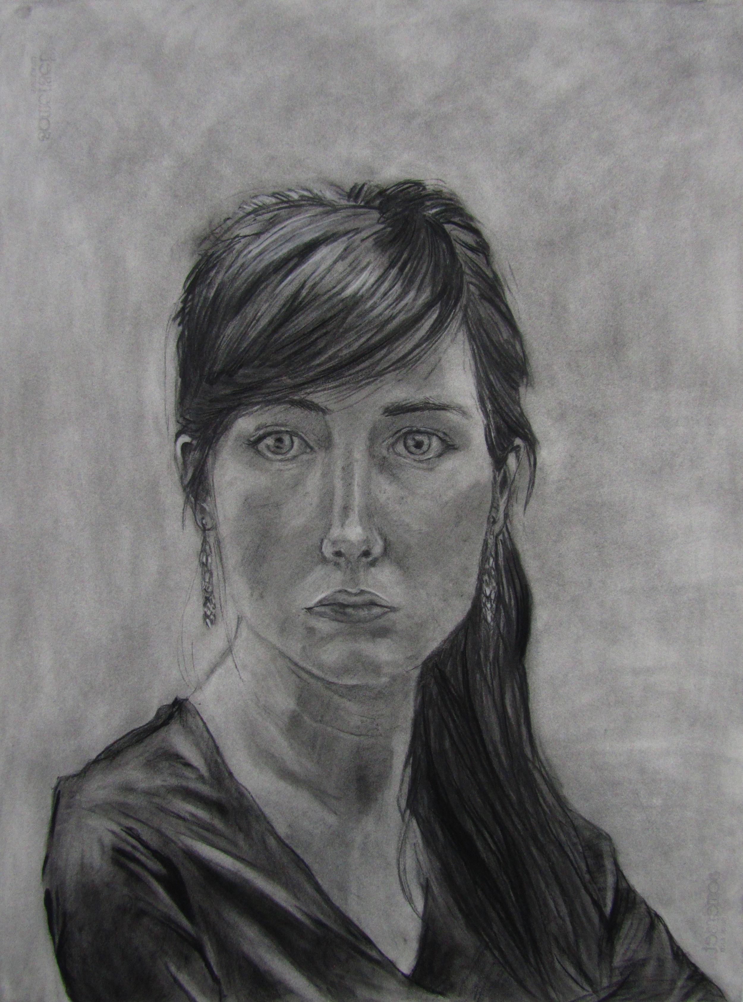 full value self portrait.JPG