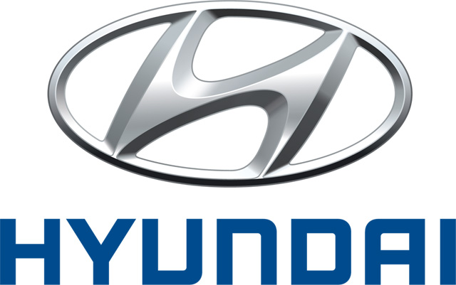 Hyundai-logo-silver-640x401.jpg