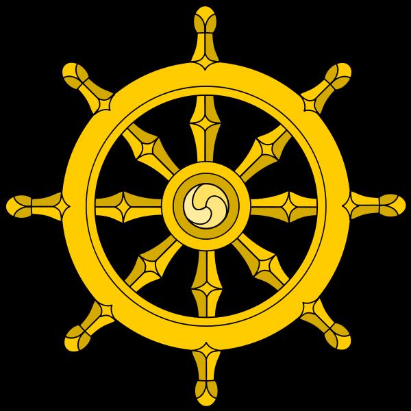 dharma_wheel.png