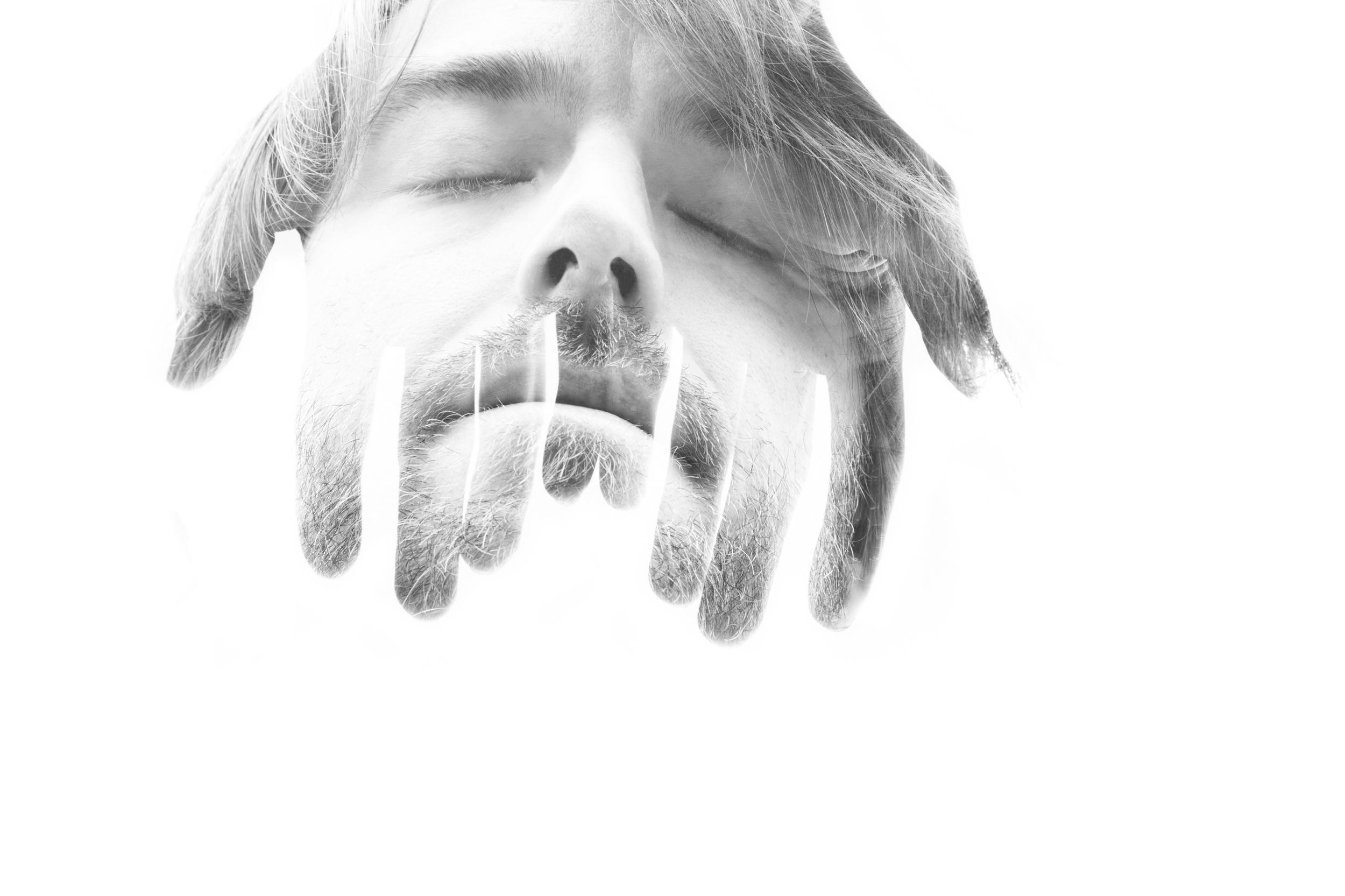 IMG_7832-Edit-Edit.JPG