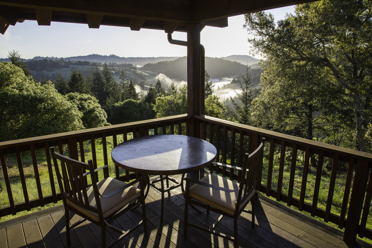Cottage Outside Deck view.jpg