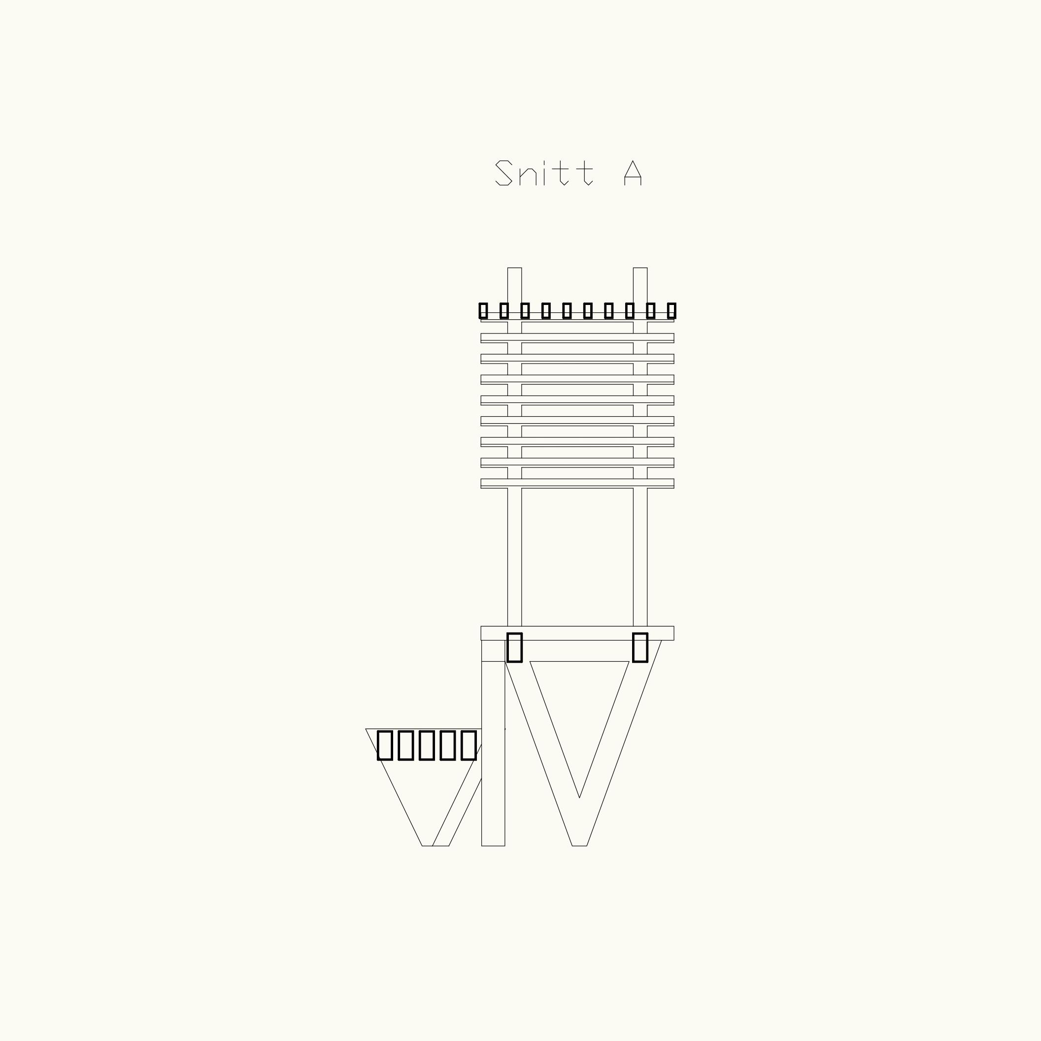 Snitt A.png