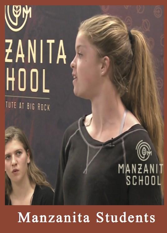 Speaker Series - MNZ High School Students 2.jpg