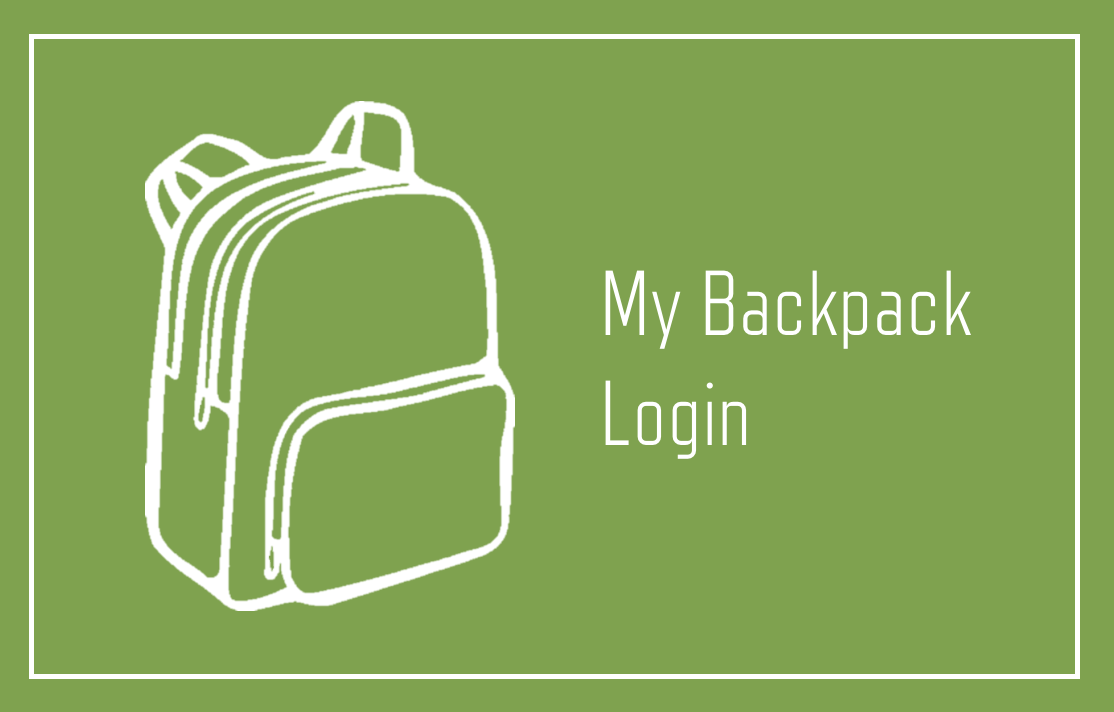 my backpack graphic.png