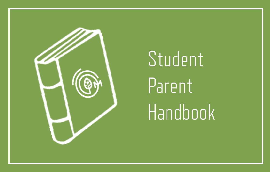 student paretn handbook.png