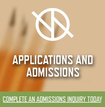 ApplicationsandAdmissions copy.png