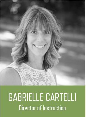 Gabrielle.png