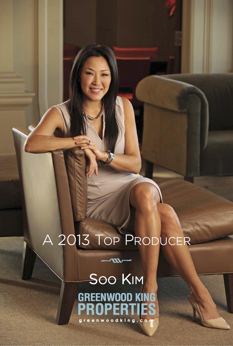 Kim_2013%20Top%20Producer%201.png