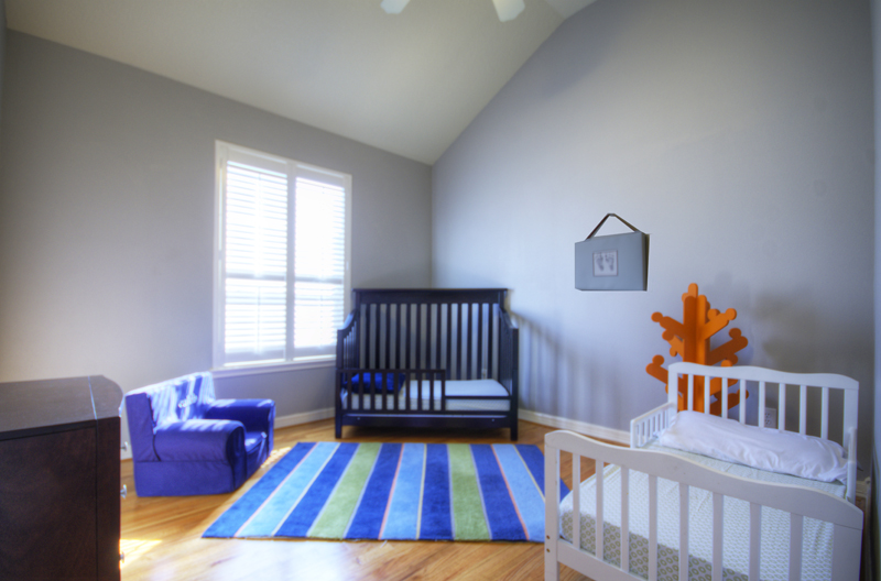 babyroom1.jpg