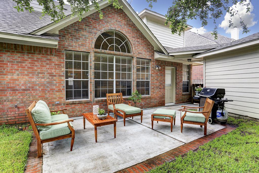 Garden Terrace 1819 IMG 26.jpg