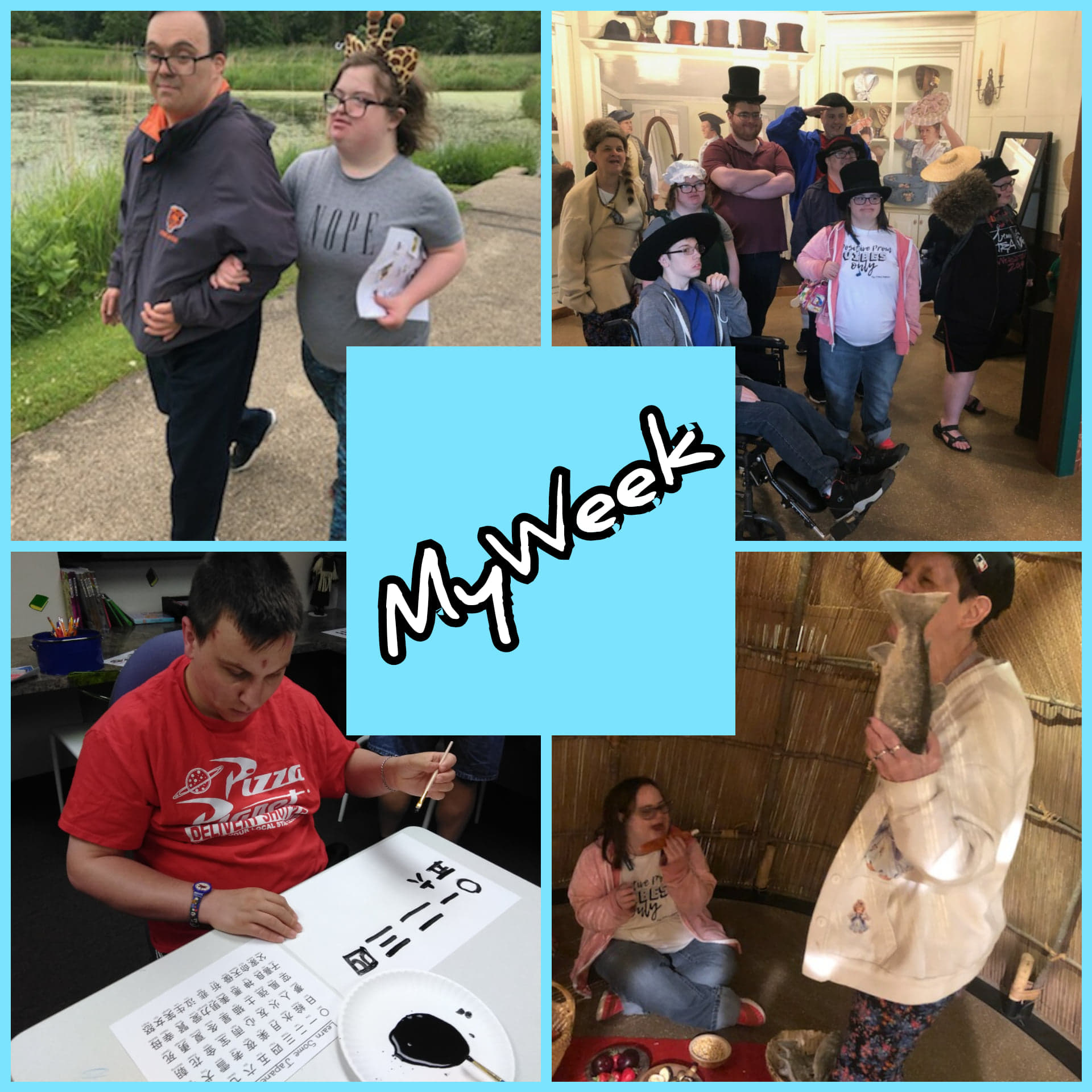 2019.06.14 MyWeek Collage.jpg