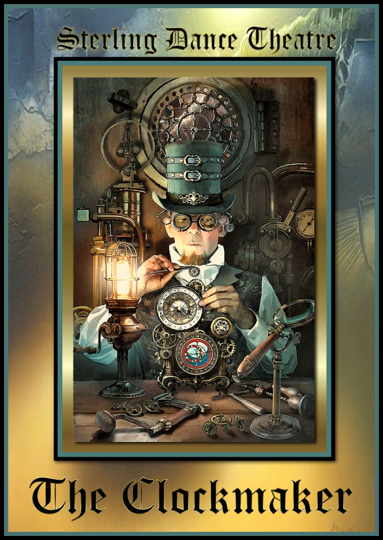 The Clockmaker final2.png