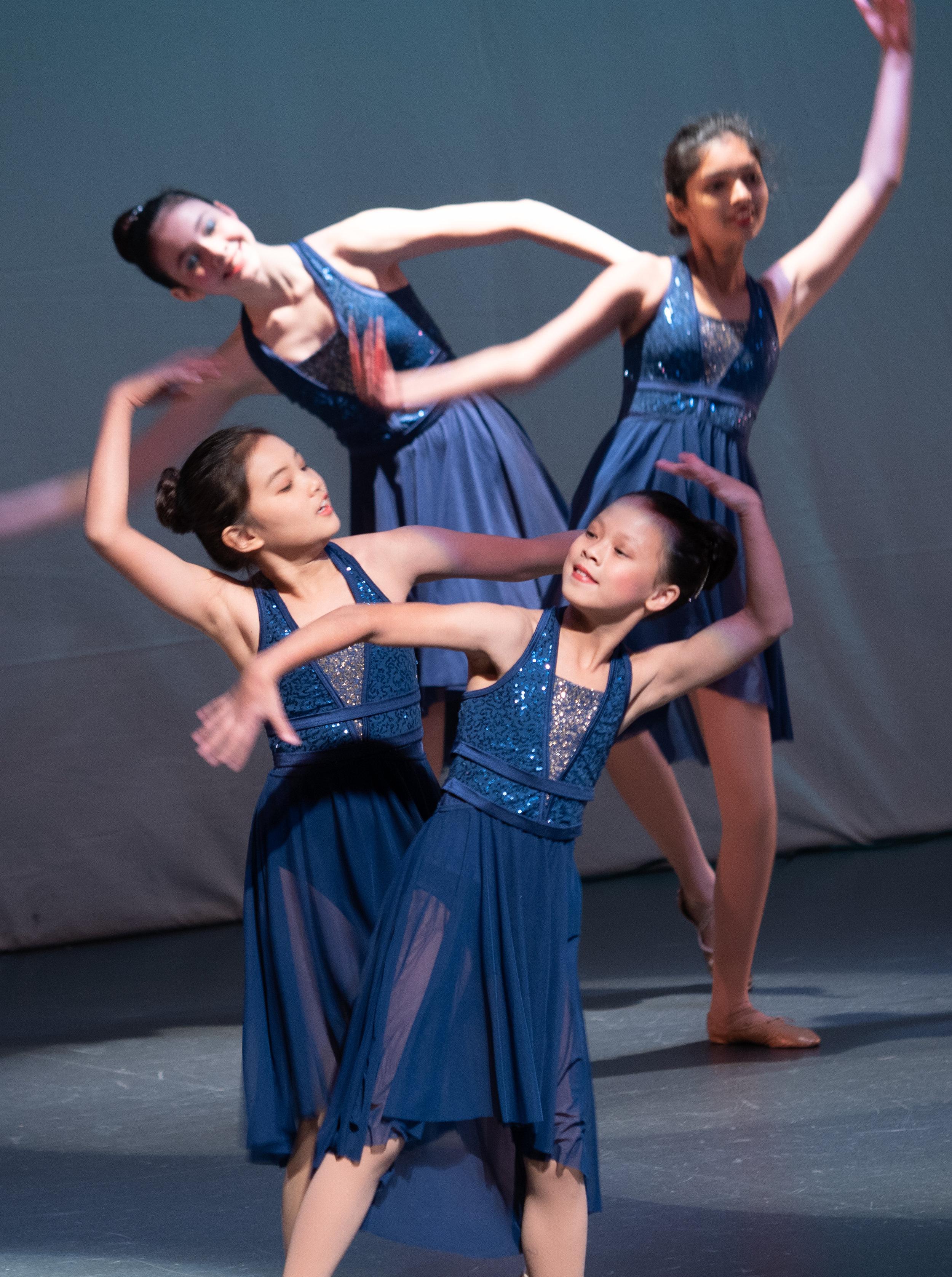 Olympus Performance (474).jpg