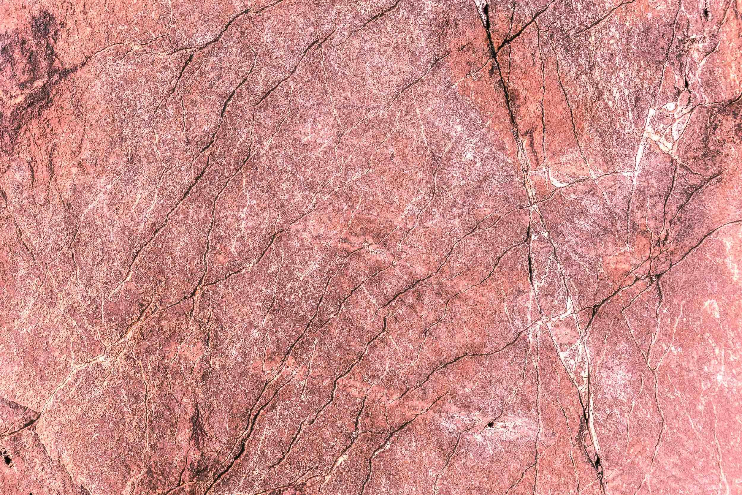 """""""Rock-Map II"""", ME"""