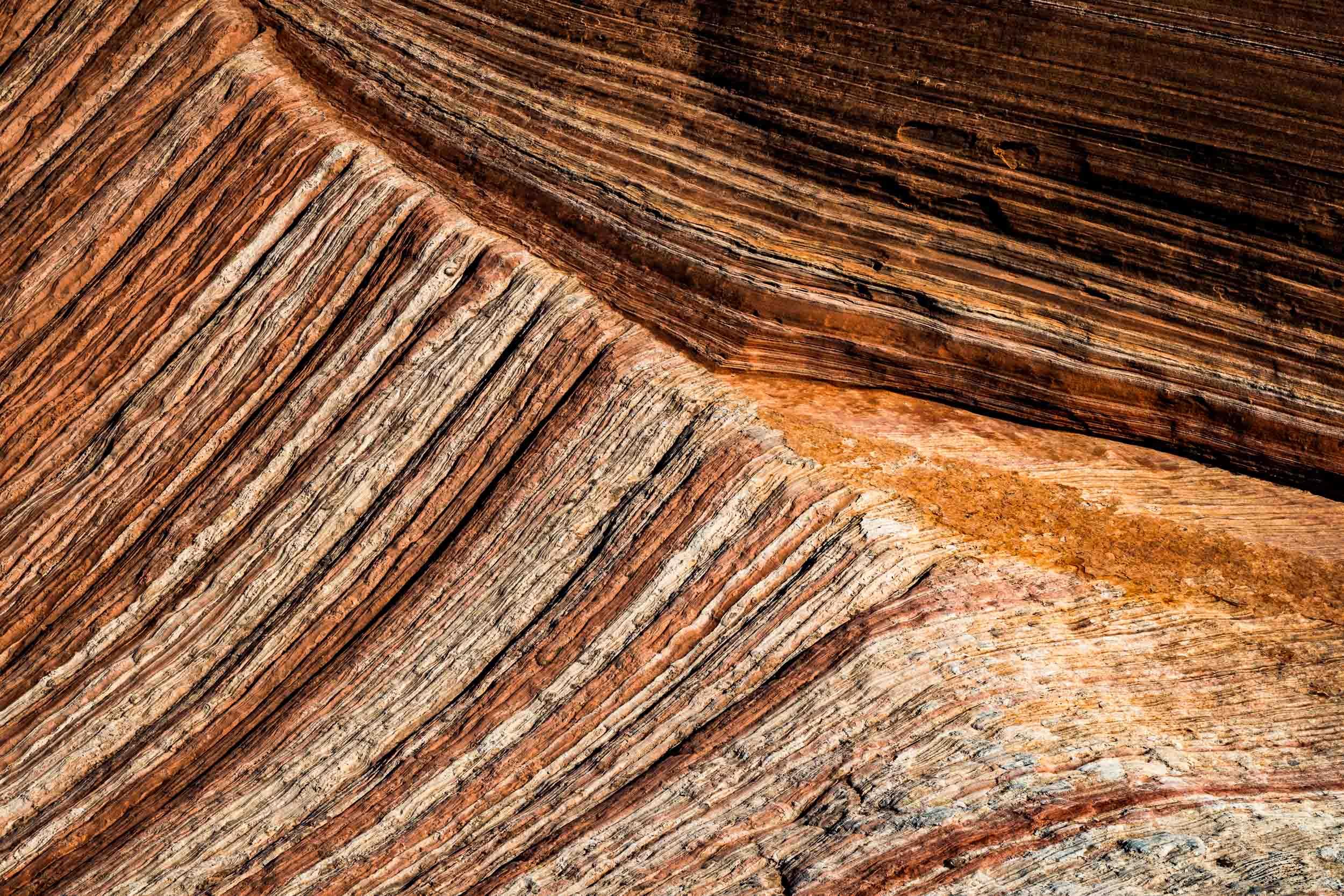 """Stonelines I"", AZ"