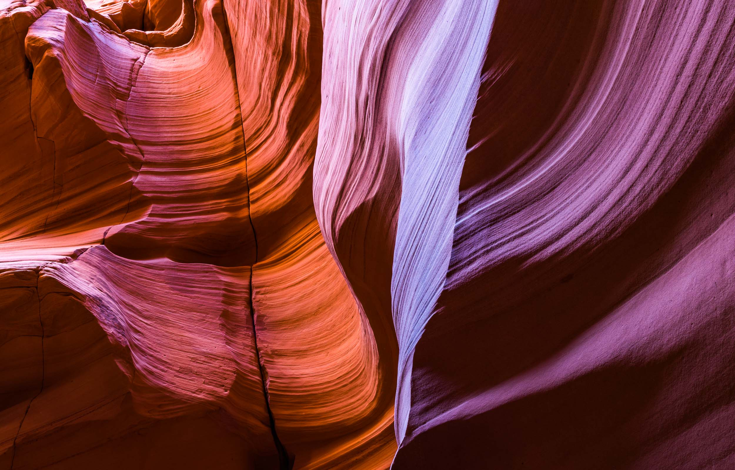 """Whirlpool"", AZ"