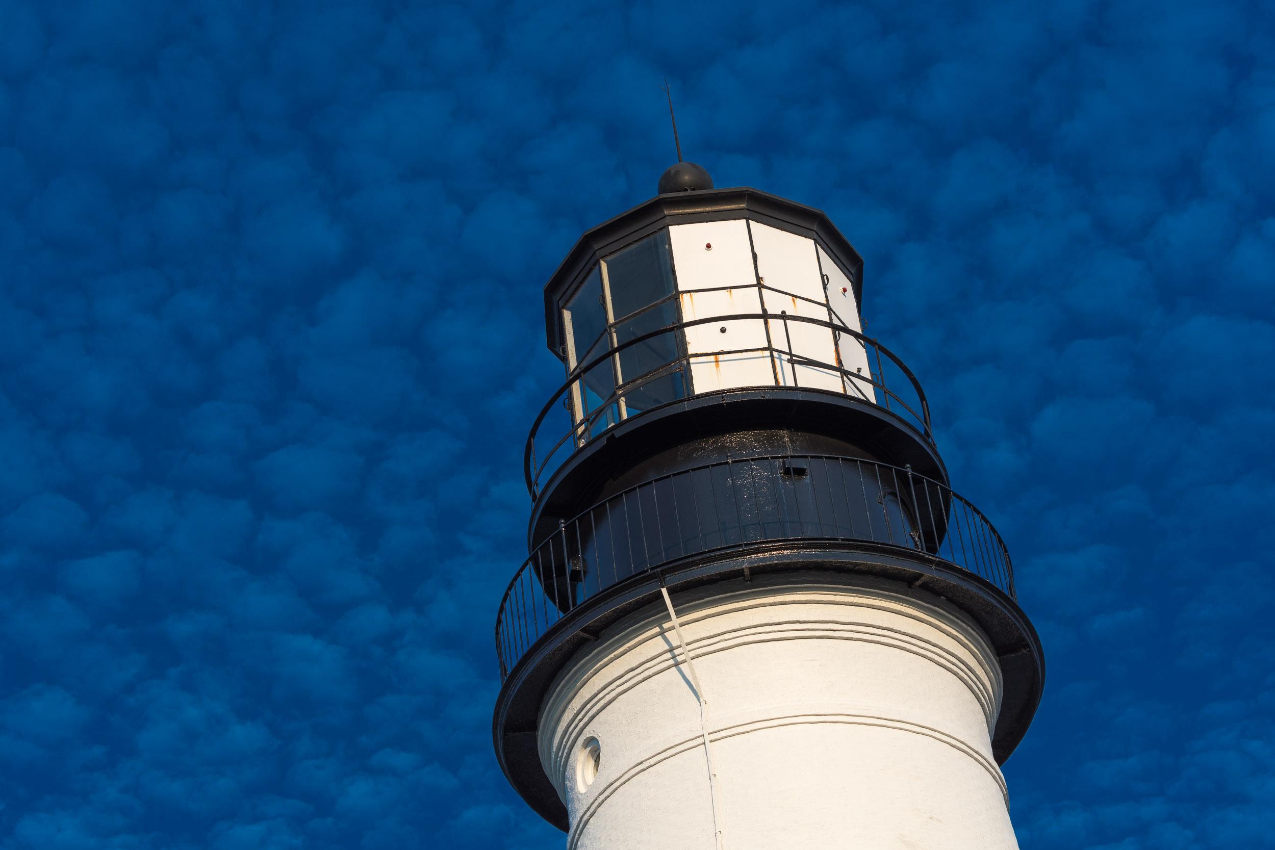 """""""Portland Head Light"""", ME"""
