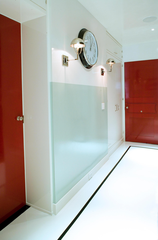 12 1010 5TH AV PANTRY RED DOORS WEBSITE 2018.jpg