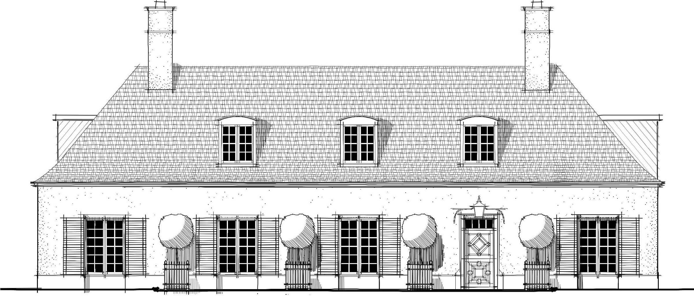 1 LANTERNE HOUSE FORECOURT ELEV WEBSITE 2018.jpg