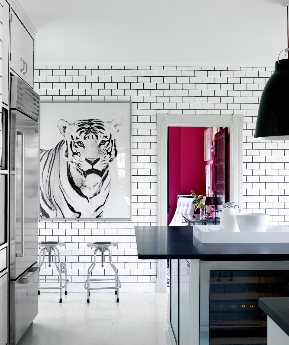 7 SOUTHAMPTON COTTAGE WEBSITE KITCHEN TIGER 2018.jpg
