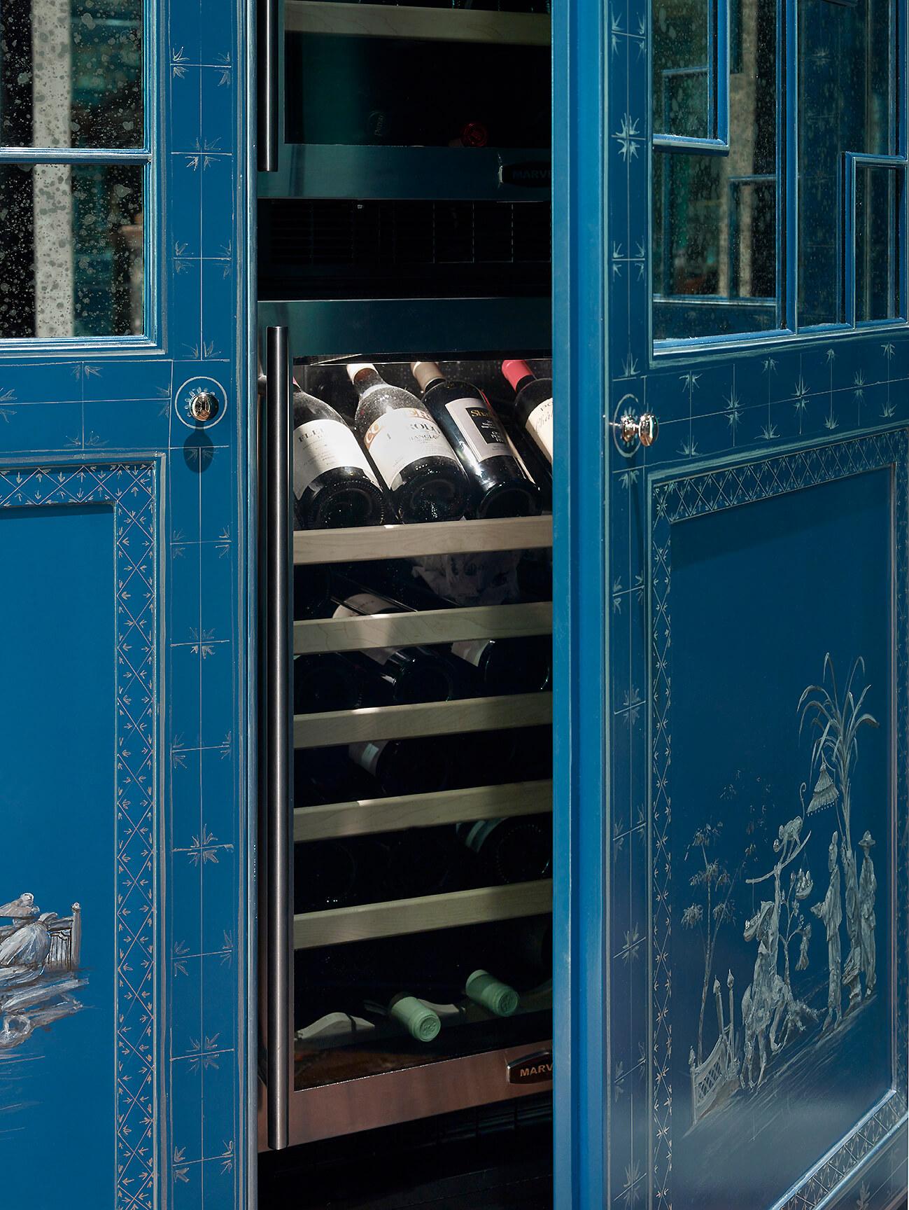 8 400 W 12th Wine Cabinet Dtl Website 2018.jpg