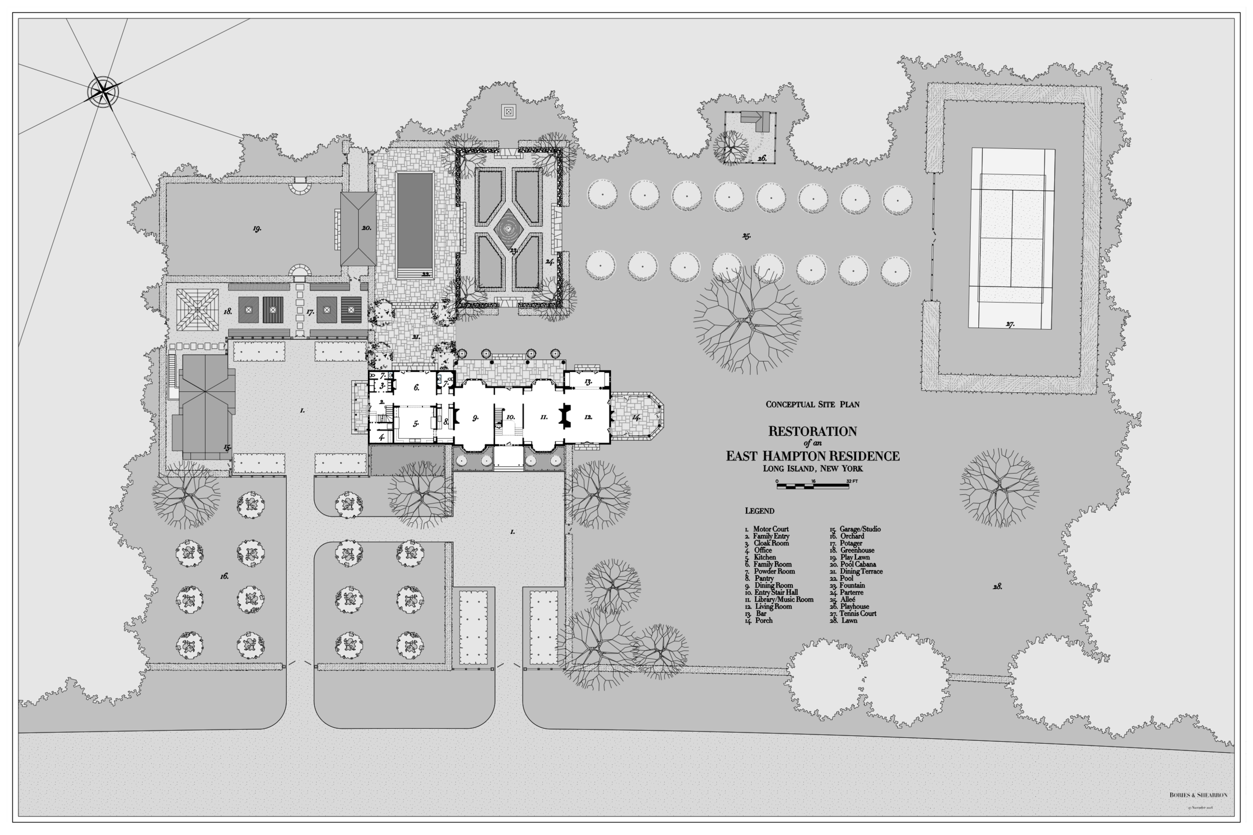Site Plan 2x3 20181128.png