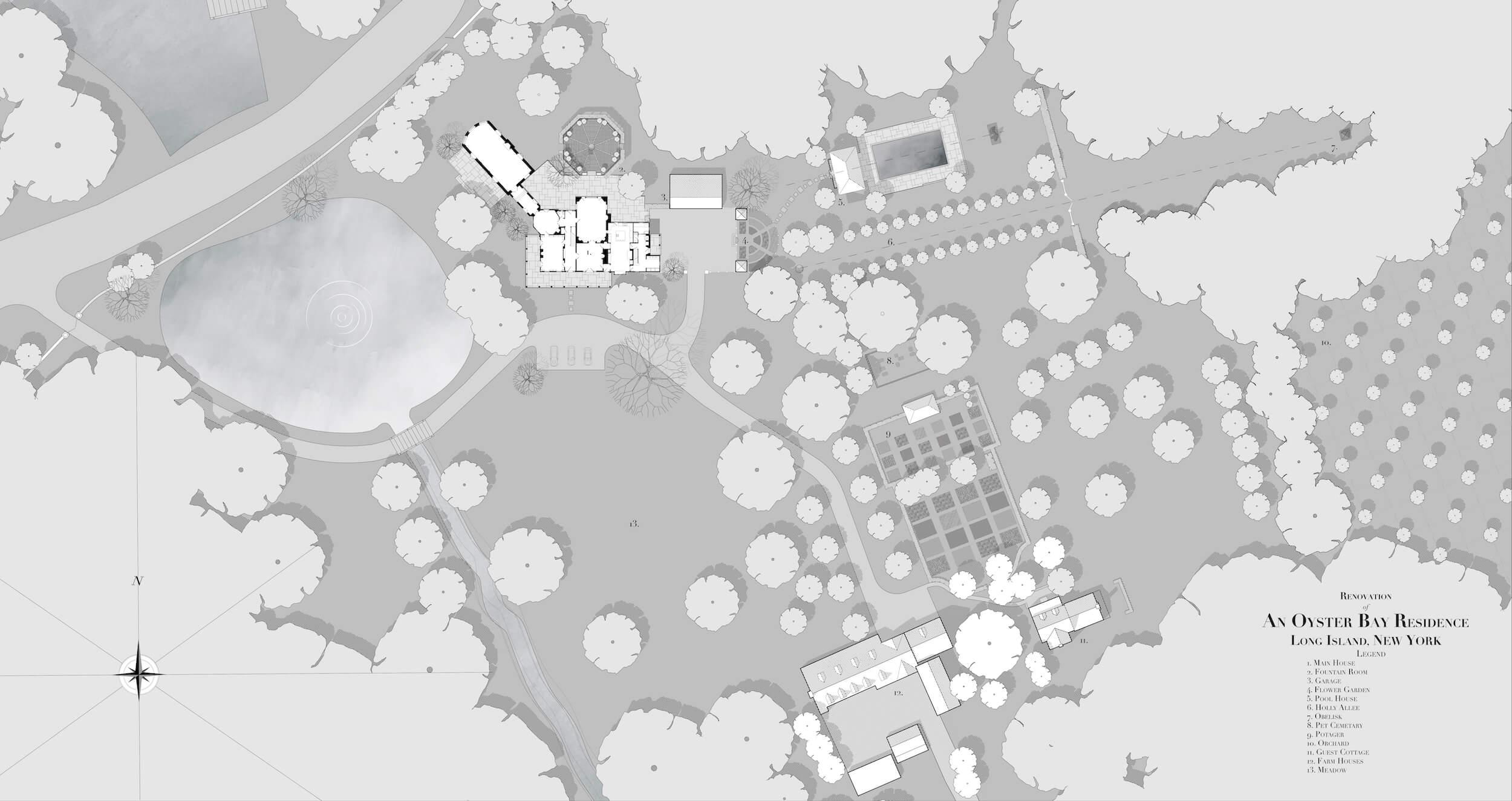 20190708+Ohrstrom+Site+Plan+Final-01+(1).jpg