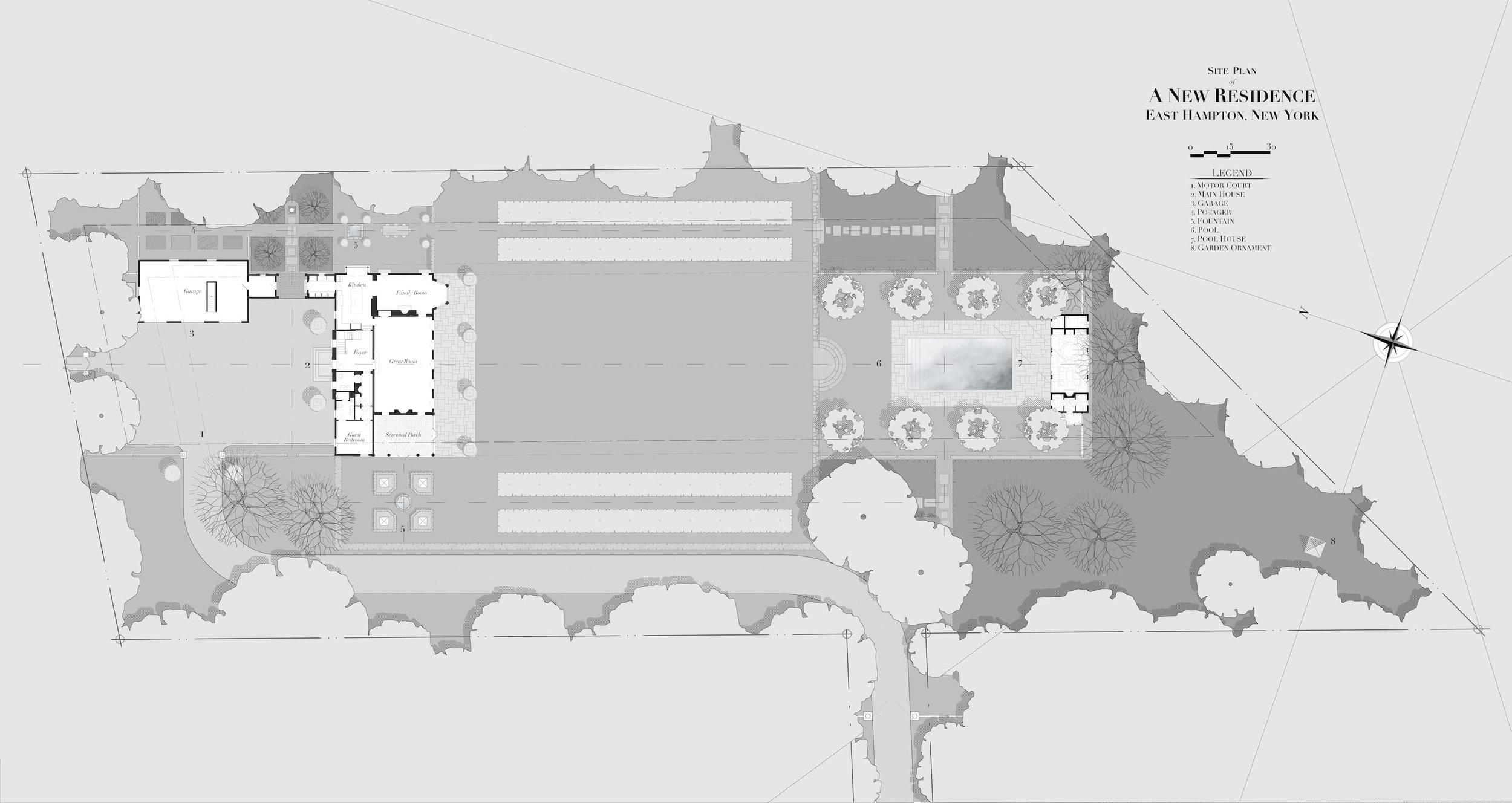 20190620 Najar Site Plan.jpg