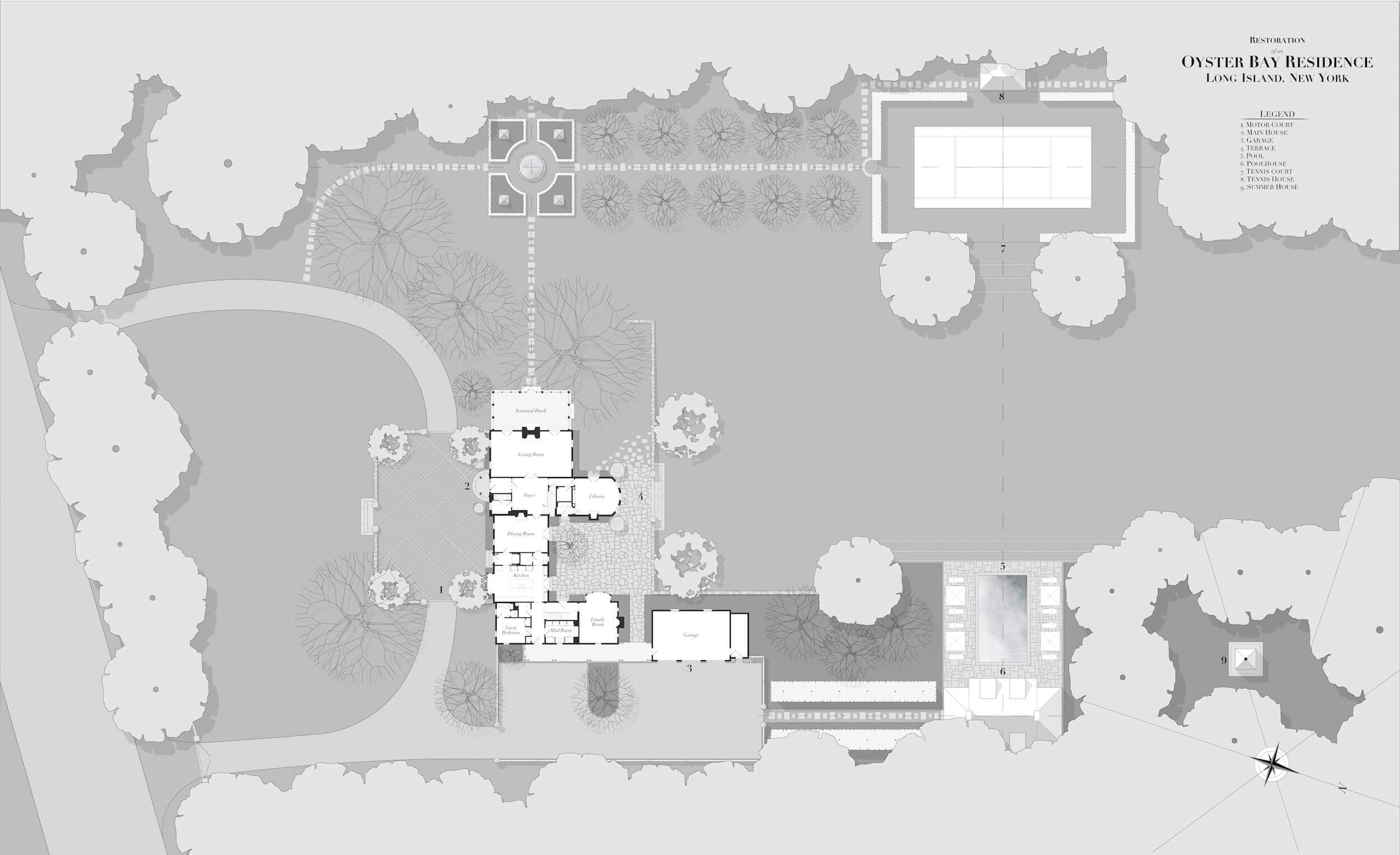 Busconi+Site+Plan.jpg